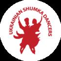 Visit Edmonton's Ukrainian Shumka Dancers' Webstore