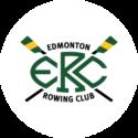 Visit the Edmonton Rowing Club webstore